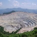 Termenul pentru depunerea ofertelor pentru privatizarea Cuprumin Abrud a fost prelungit până în 1 septembrie