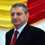 Exploatarea lemnului în folosul comunităţilor din zonele cu fond forestier este susținută de către deputatul Ioan Dârzu