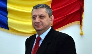 Ioan-Dirzu