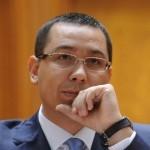 Victor Ponta cere retragerea proiectului privind disponibilizările la Cuprumin Abrud