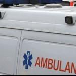 O femeie în vârstă de 42 de ani din Corna s-a stropit cu substanțe inflamabile și și-a dat foc