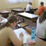Examenul de BACALAUREAT 2014, picat de Guvern | abrudinfo.ro