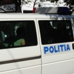 Un tânăr de 30 de ani din Abrud a fost reținut de polițiști pentru furt calificat