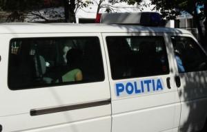 duba-politie-abrud