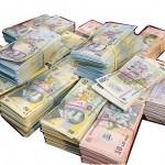 Fonduri europene nerambursabile pentru tinerii fermieri prin PNDR 2014-2020 | abrudinfo.ro