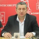 Liderii PDL-PNL subminează economia locală din judeţul Alba