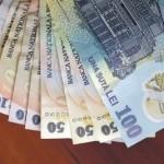 Noua companie a aurului Minvest Roşia Montană are acte oficiale