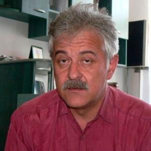Lucian Vasilache director Cuprumin Abrud