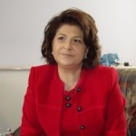 Declarația Ministrul Mediului, Rovana Plumb cu privire la Cuprumin Abrud și Roșia Montană
