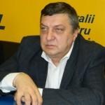 Decizia politică a senatorului Teodor Atanasiu: exploatarea aurului de la Roşia Montană să se facă acum