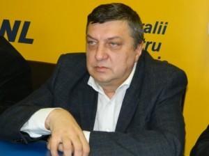 Teodor_Atanasiu_PNL