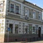 Concurs organizat la Primăria Orașului Abrud pentru ocuparea funcției de auditor