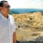 """Acțiunile Minvest Deva de la RMGC vor fi preluate de nou-înființata companie """"Minvest Roșia Montană"""""""