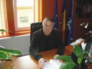 Gheorghe-Bora-presedinte-PDL-Baia-de-Aries