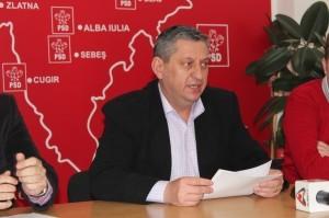 Ioan-Darzu-Stema-Judet