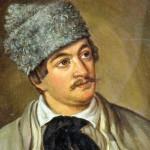 Joi, 9 mai 2013, la Abrud va avea loc comemorarea eroilor căzuţi în bătăliile cu maghiarii din anii 1848-1849