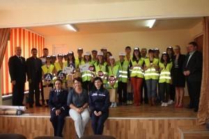 concurs-IPJ-Alba-Ziua-Copilului-2013