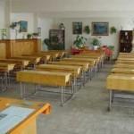 """Zilele Şcolii Abrudene la Liceul """"Horea, Cloşca şi Crişan"""""""