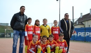 Viitorul-Abrud-finala-onss-fotbal
