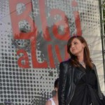 Blaj aLive: Concert extraordinar oferit de trupa Lala Band