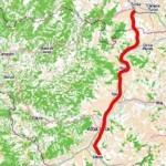Licitația pentru autostrada Sebeș – Turda a fost amânată din nou | Abrudinfo.ro