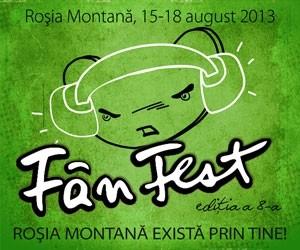 FanFest2013