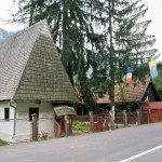În acest an Avram Iancu va fi comemorat printr-un marș prin 9 localități din Apuseni, cu plecare din Vidra de Sus