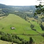 Alba Iulia şi Roşia Montană, promovate la nivel european ca destinaţii pe Ruta Danubiană a Vinului şi Împăraţilor Romani