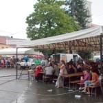 Sărbătorirea Zilelor Oraşului Abrud a reunit peste 2.000 de suflete