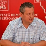 România  este pe drumul cel bun! – susţine deputatul de Alba Ioan DÎRZU, preşedintele PSD Alba