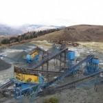 Cuprumin Abrud investește în acest an peste 21 de milioane de lei în protecția mediului și reducerea costurilor de producție