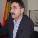Dacă proiectul minier de la Roşia Montană va fi demarat, Alba are şansa de a avea unul dintre cele mai mari venituri pe cap de locuitor, iar 10 milioane de euro vor ajunge la bugetul de stat