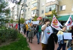 protest-uniti-salvam-rosia-montana-alba-iulia-15-septembrie-2013