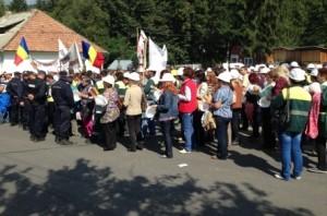 sindicatul-viitorul-mineritului-protest