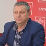 """Ioan DÎRZU, deputat PSD: """"Cadastrarea proprietăţilor – o şansă în dezvoltarea ţării!"""""""