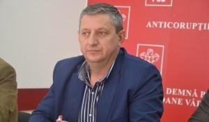 Ioan-Dirzu-presedinte-PSD-Alba-conferinta-presa-24-oct-2013