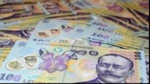 Mai mulți moți care și-au depus banii într-o bancă din Abrud s-au trezit cu… datorii