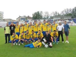 cuprirom-abrud-stadion-cetate-alba-iulia