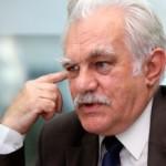 """Proiectul Roşia Montană, sub """"lupa"""" comisiei speciale a Parlamentului României"""