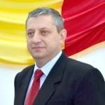 PNL Alba este o anexă a PDL, iar Teodor Atanasiu e un senator ilegitim!