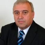Liberalul Mihai Nicuşor, în C.A. al SC Cupru Min Abrud