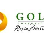 Compania Roșia Montană Gold Corporation este urmărită penal într-un dosar aflat pe rol la Curtea de Apel Ploiești