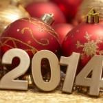 MESAJE DE ANUL NOU 2014: Ce SMS-uri, urări şi felicitări puteţi trimite celor dragi | abrudinfo.ro