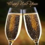 Mesaje de Revelion 2014. Urari de Anul Nou. Felicitari de Anul Nou. SMS-uri haioase de Anul Nou si de revelion 2013 – 2014 | abrudinfo.ro