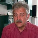 Directorul schimbat anul trecut, Lucian Vasilache, repus în funcție la Cuprumin Abrud