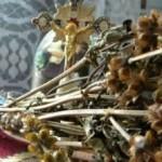 Obiceiuri, tradiţii şi superstiţii de Bobotează 2014. Cum să-ţi afli norocul şi ursita în dragoste | abrudinfo.ro