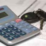 Calculator Timbru de mediu 2014 (taxa auto) – Vezi cât ar trebui să plătești taxa auto pe poluare! | abrudinfo.ro