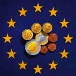 "Comuna Ciuruleasa are ""interzis"" la fondurile europene"