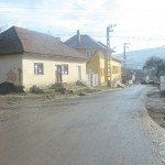 A fost votat bugetul pentru modernizarea drumurilor comunale Buninginea, Gheduleşti, Morăreşti