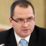 """Noul ministru al Mediului, Attila Korodi: """"Legislaţia actuală nu permite avizarea proiectului Roşia Montană"""""""